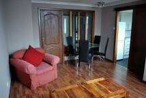 2 bedroom Flat in Ardconnel Street...