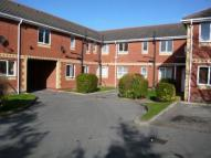 Flat to rent in Belgrave Street, Wallasey