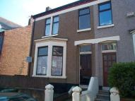 1 bedroom Flat to rent in Molyneux Drive, Wallasey