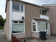 3 bed semi detached home in Headingley Crescent...