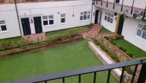 Flat to rent in 501-507 Christchurch...