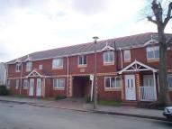1 bed Town House in Eaton Street, Wallasey