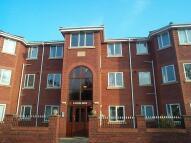 Flat to rent in Euston Grove, Prenton