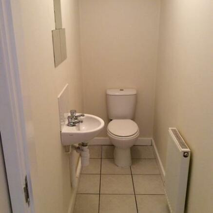 Cloakroom.jpg