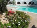 Studio flat in Balearic Islands...