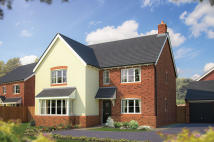 new home for sale in Honeyvale Gardens...