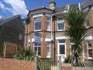 4 bedroom Detached house in Avon Road, STUDENT LET...
