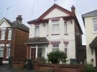 5 bed Detached home in Markham Road, Winton...