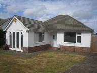 2 bedroom Bungalow in Camden Close, Moordown...