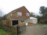 4 bed Detached property in Cull Close...