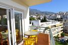 2 bedroom Apartment for sale in Andalusia, Malaga, Nerja