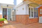 Terraced property in Andalusia, Malaga, Nerja