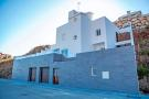 new house in Andalusia, Malaga, Torrox