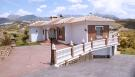 3 bed Detached home for sale in Andalusia, Malaga, Nerja