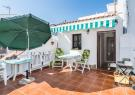 3 bed Village House for sale in Cómpeta, Málaga...