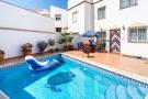 3 bedroom semi detached home for sale in Nerja, Málaga, Andalusia