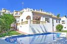 3 bed Detached house for sale in Nerja, Málaga, Andalusia