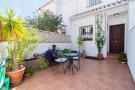 3 bed Terraced house for sale in Nerja, Málaga, Andalusia