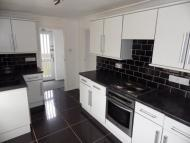 2 bed semi detached property in 4 Kingston Road Carlton...
