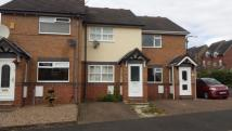 Town House to rent in 8 Kiveton Gardens...