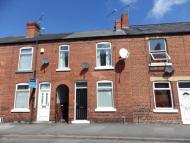 2 bed Terraced home to rent in 24 Gladstone Street...
