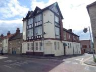 1 bedroom Flat in Flat 10 Norfolk House...