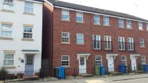 Town House in 18 Pingle Close...