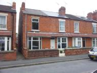 3 bedroom Terraced property in 27 Harrington Street...