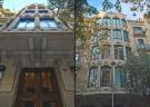 3 bedroom Apartment for sale in Catalonia, Barcelona...