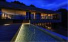 4 bedroom new development in Balearic Islands...
