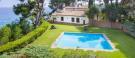 Villa for sale in Catalonia, Girona...
