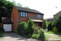 4 bed Detached home to rent in Bridge Road, Grays, Essex