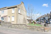 3 bedroom End of Terrace house for sale in Elm Road, Grays, Essex
