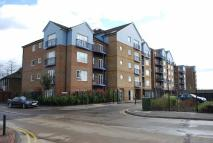 2 bedroom Flat to rent in Argent Street, Grays...