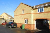 1 bed End of Terrace house to rent in Alderton Road, Orsett...