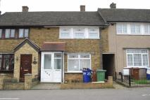 3 bedroom Terraced home in Romford Road, Aveley...