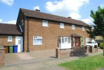 3 bedroom semi detached house for sale in Clockhouse Lane...