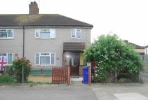 End of Terrace house for sale in Moore Avenue, Tilbury...
