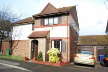 2 bedroom semi detached property for sale in Brimfield Road...