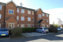 1 bed Flat in Danbury Crescent...