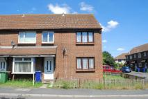 3 bed End of Terrace property to rent in Credo Way, West Thurrock...