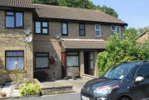Bersham Lane Flat for sale
