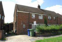 3 bed semi detached home to rent in Lucas Road, Grays, Essex