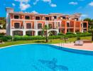 3 bed Town House for sale in Camp de Mar, Mallorca...