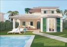 Detached Villa for sale in Cala Murada, Mallorca...