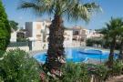 Duplex for sale in Los Altos, Alicante...