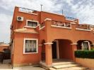 3 bedroom Duplex in Los Montesinos, Alicante...
