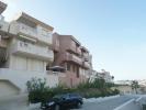 2 bedroom Apartment for sale in Ciudad Quesada, Alicante...