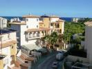 Campoamor Penthouse for sale