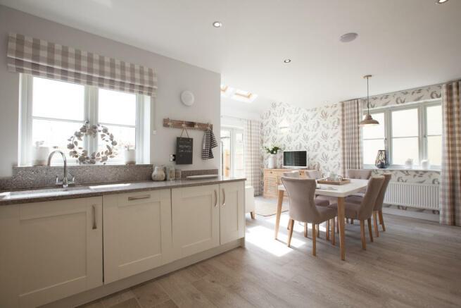 Orford_kitchendining1